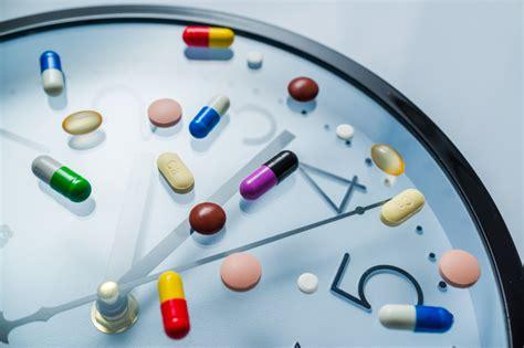 comprimés de metformine